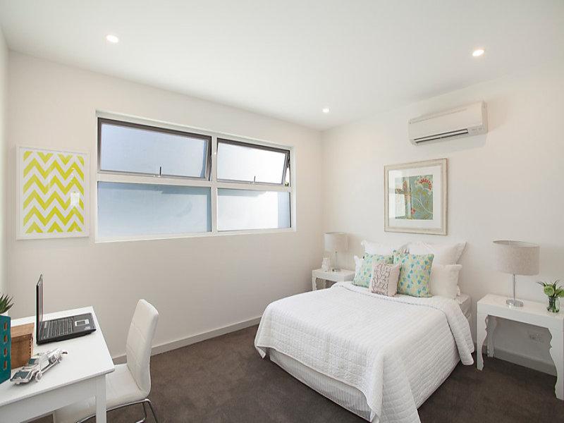 Portfolio Melbourne Home Details