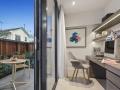 Melbourne Home Details Home styling 5 5 rippong gve study garden facebook