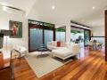 Melbourne Home Details Home styling modern living