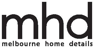 Melbourne Home Details
